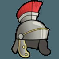 守卫最后的罗马游戏