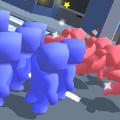 人群冲突3D官方版