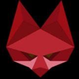 和平精英紅狐多功能透視輔助