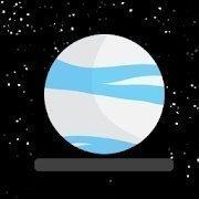 声波sonic ball