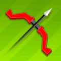 弓箭传说1.2.3