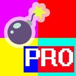 刪除顏色Pro