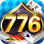 776游戏