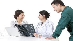 医生咨询软件