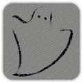 一鍵ghost優盤版