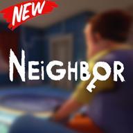 去邻居家2020
