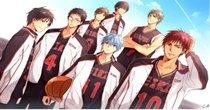 熱血激情的籃球競技游戲
