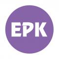 EPKapp