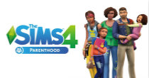 模擬人生4服裝mod