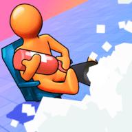 椅子恐慌手游下载-椅子恐慌中文版最新下载-SNS游戏交友网