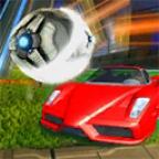 汽車奧林匹克足球聯賽