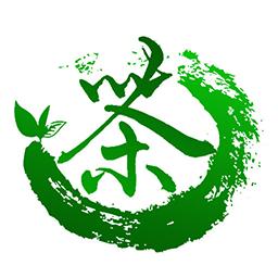 贵州茶业商城