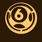 2016版六盒宝典