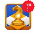 棋牌850游戏