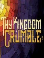 你的王国崩溃了