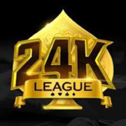 24K棋牌