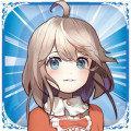 千年少女中文版下载-千年少女最新版下载-SNS游戏交友网