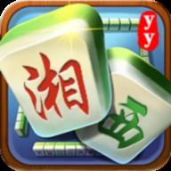 yy湘西棋牌