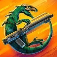恐龙特攻队
