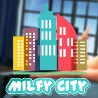 milfy city漢化版