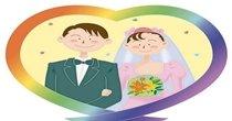 最熱門的模擬戀愛結婚游戲