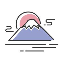 快速学日语