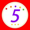 五福彩app