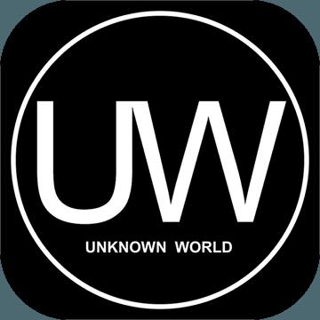 UnknownWorld