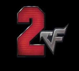 战地2CF模组