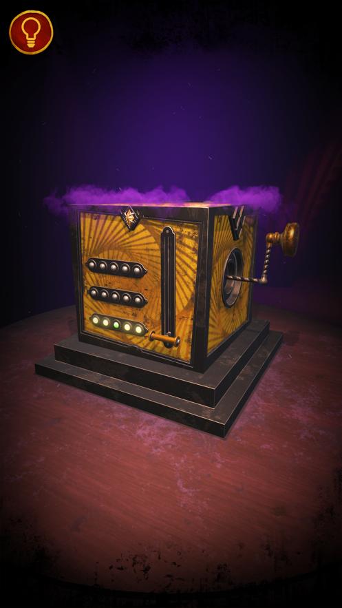 TheJackbox