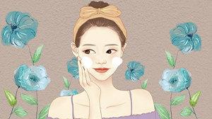 美妆正品购物app