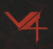 Project V4中文版