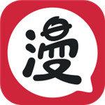 網易漫畫app