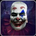 恐怖小丑2