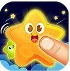 消灭星星畅玩版
