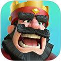 皇室战争手机版