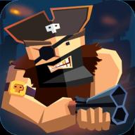 放置海盗帝国官方版