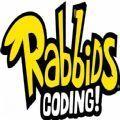 疯狂兔子学编程