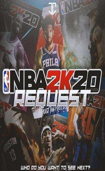 NBA2k20手機版修改器