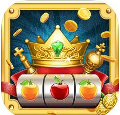 国王电玩城