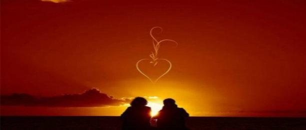 戀愛話術寶典