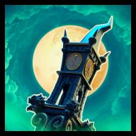 鐘表匠-趣味消消3修改版