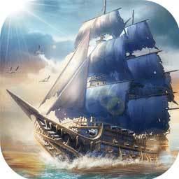 航海与家园