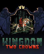 王国两位君主破解版