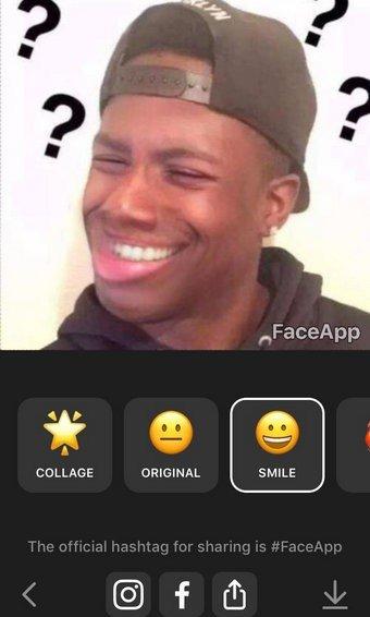 faceapp安卓版最新版下载