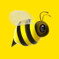 蜜蜂樂園修改版