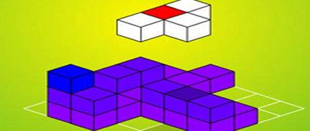 方塊素材的游戲合集