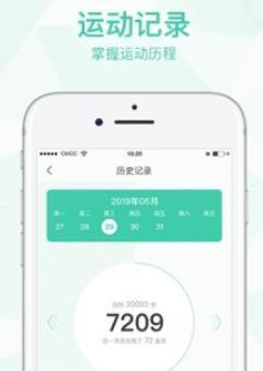 路路賺app介紹