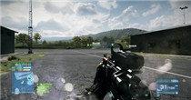 射擊游戲手游