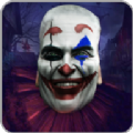恐怖小丑2中文版